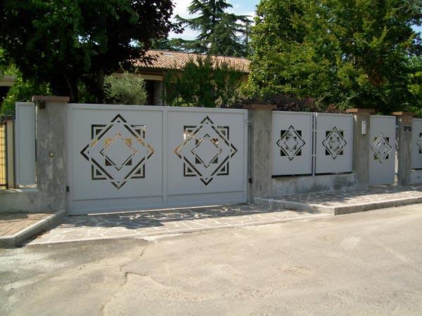 Costruzione-recinzioni-Modena-Reggio-Emilia