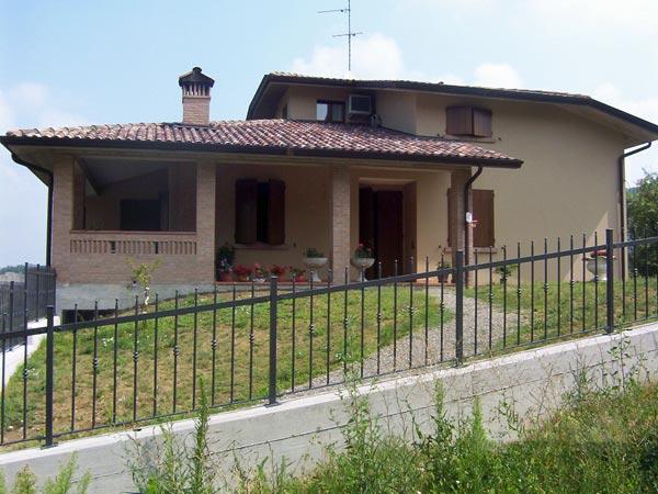 Pr5ezzi-recinzioni-metalliche-Modena