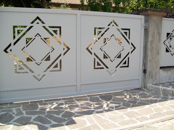 Preventivi-costruzione-recinzioni-per-giardini-Modena