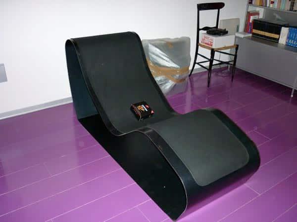 Tavoli-sedie-mobili-in-ferro-battuto