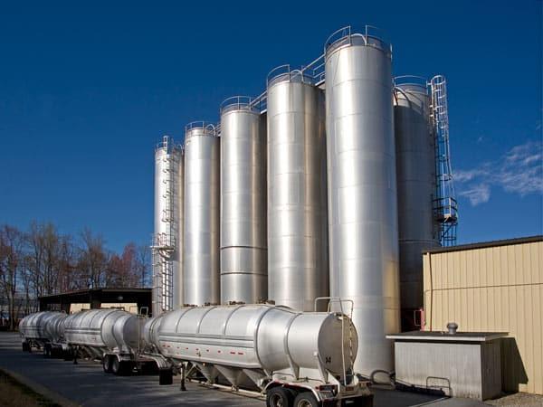 cisterne-alluminio