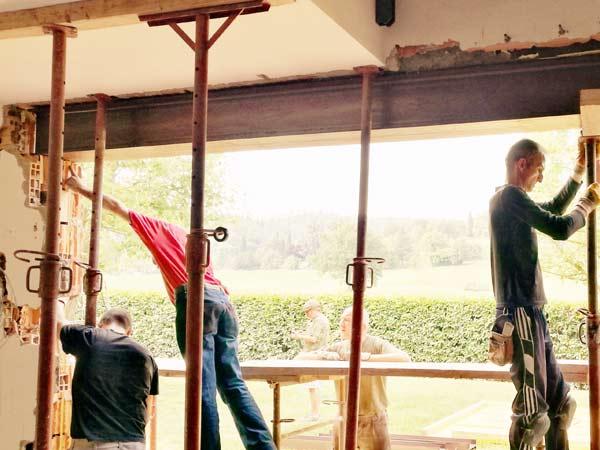 costruzione-catene-per-rinforzo-terremoto-Reggio-Emilia