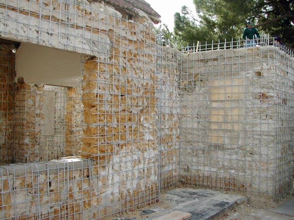 costruzione-piastre-in-ferro-per-messa-in-sicurezza