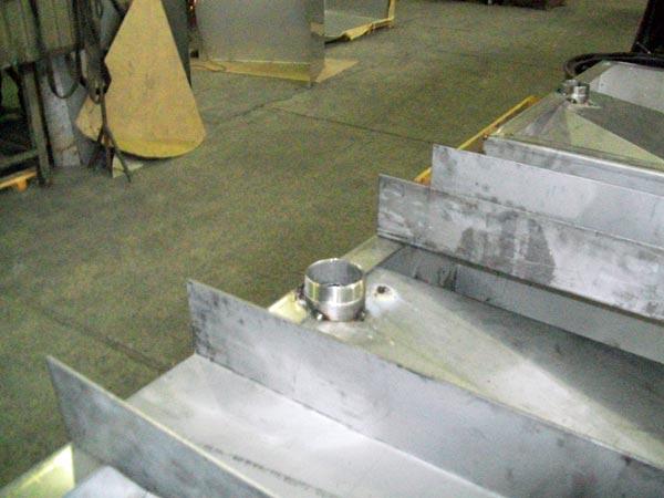 costruzione-silos-per-contenimento-gasolio-Modena