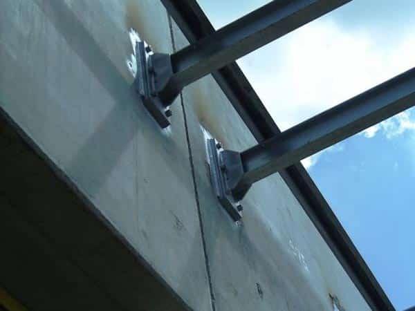 preventivi-costruzione-catene-per-messa-in-sicurezza-Reggio-Emilia