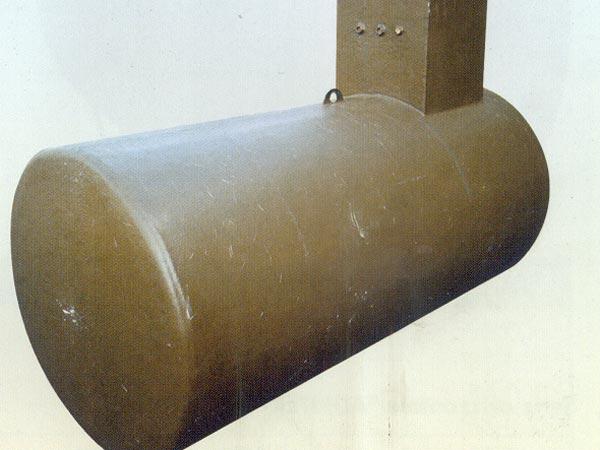 realizzazione-cisterne-in-ferro-Reggio-Emilia
