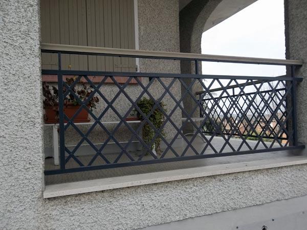 realizzazione-parapetti-in-ferro-Modena