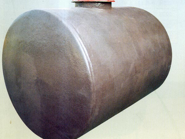 stoccaggio-di-materiale
