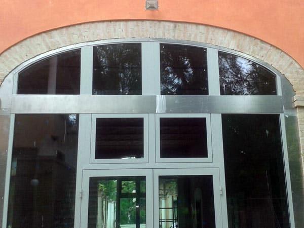 Carpenteria-leggera-prezzi-recinzioni-Sassuolo