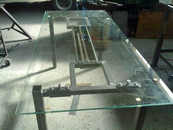 Accessori Per Il Bagno In Ferro Battuto : Arredamento moderno modena reggio emilia u arredo bagno in ferro