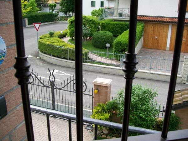 Lampade-vintage-Reggio-emilia