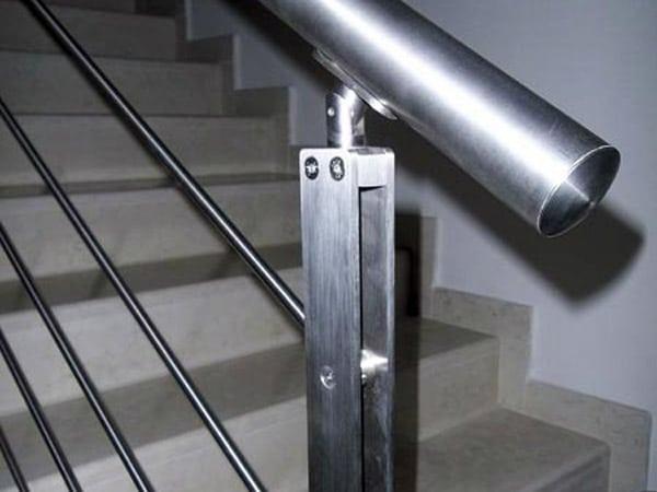 acciaio-inox-lavorazioni-Reggio-Emilia
