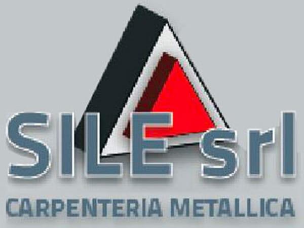 Sile-srl-Carpenteria-metallica-Reggio-Emilia-Vezzano-sul-Crostolo