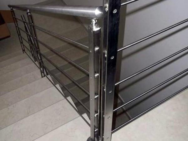 preventivi-lavorazioni-varie-in-acciaio-inox-Modena