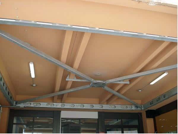 prezzi-costruzione-catene-in-ferro-per-messa-in-sicurezza-Reggio-Emilia