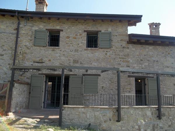 prezzi-realizzazione-strutture-portanti-Reggio-Emilia
