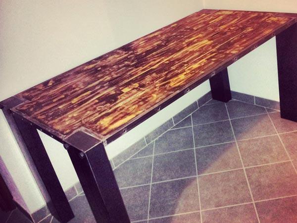 realizzazione-tavolini-Reggio-emilia