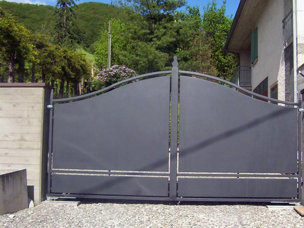 sile-carpenteria-leggera-Vezzano-sul-Crostolo